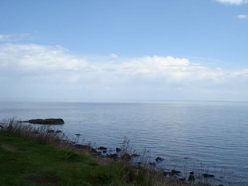 02 Lake Superior