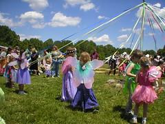 fairy festival 2