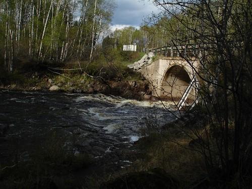 Temperance River (22)