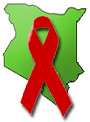 National Aids Control Council of Kenya