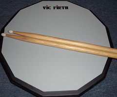 tom coburn clay banes vic firth Gilbert Sorrentino