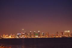 San-Diego06