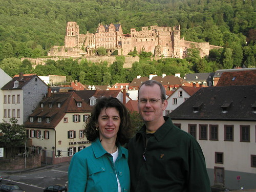 Heidelberg May 2006 037