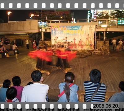 20060520Show_2