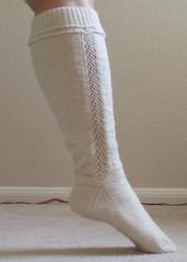 koko sukka 2