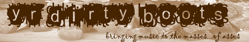 ydb logo