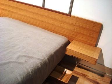 Scan Design Furniture Com