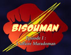 Bisouman_ep1