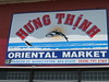 Hung Thinh Oriental Market