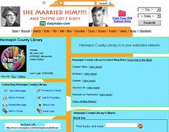 myspace ads screenshot 3