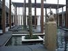 Setai Courtyard - South Beach