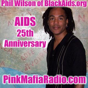 PinkMafiaRadioEp45