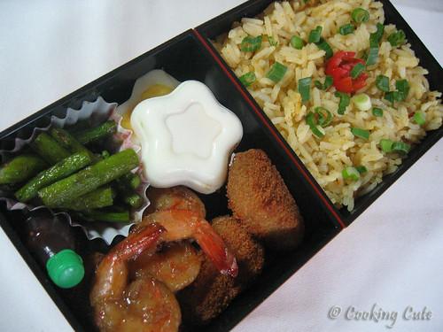 """bento box"" ""japanese lunch"" obento bento"