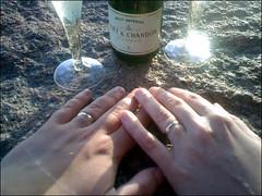 kihlautuminen
