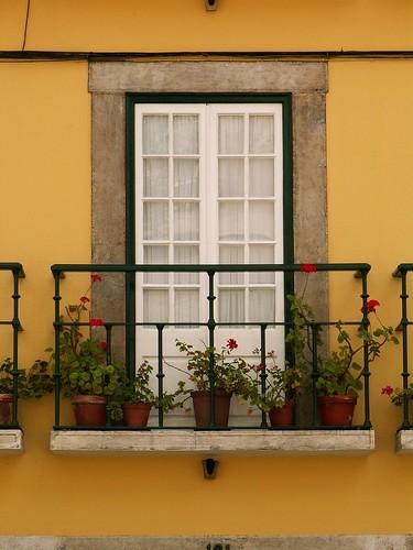 Lisboa, Rua de S.Bento