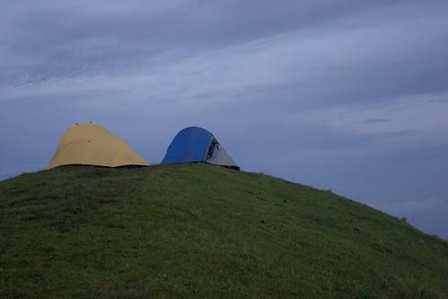 Mt. Gulugud Baboy by Anton - 71.jpg