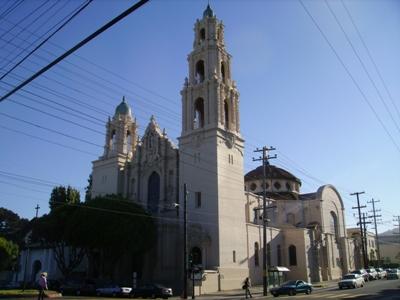 San Francisco 016