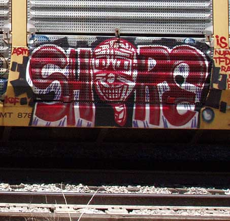 boxcar11