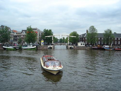 Amsterdam BY 0606 037
