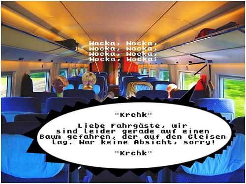 Fleischmann_und_Fritten-Erna_fahren_Zug06