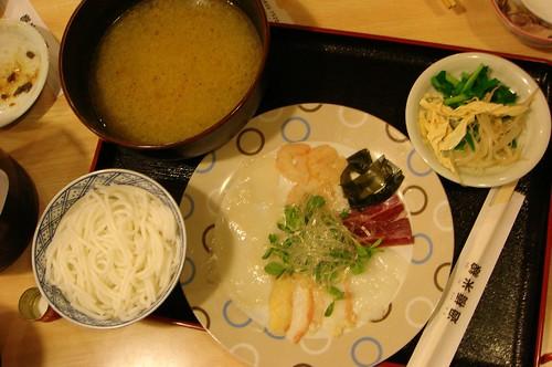 Yunnan Food 04