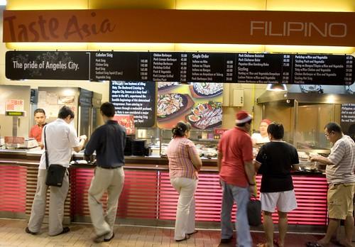 Taste Asia19.jpg