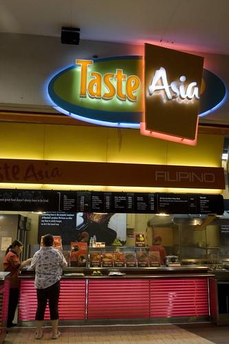 Taste Asia27.jpg