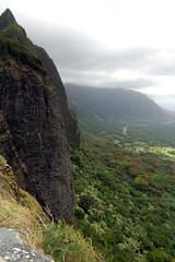 HawaiiPics5 Pali 1