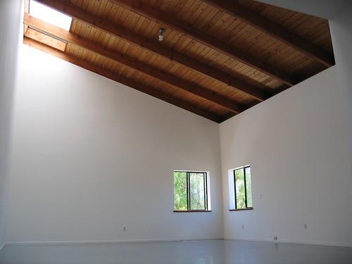 Loft - Back Room 3
