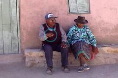 aymara-metaphor-oldtime-02