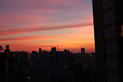 Porto Alegre_01