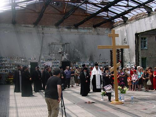 Beslan-gymnase0042