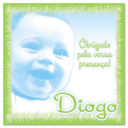 Iman Diogo