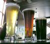 beers 02.jpg