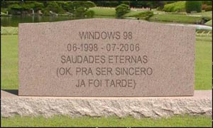 windowsmorreu