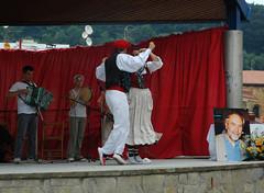 2006-07-15_FerMunioz-omenldi_AL_009
