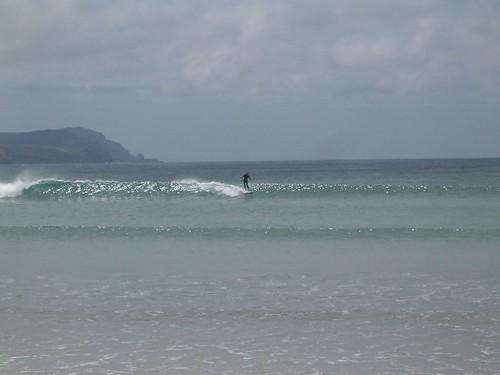 192104925 d245242961 El viaje a Galicia  Marketing Digital Surfing Agencia