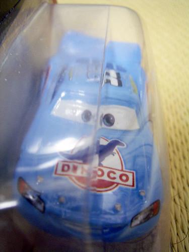 Dinoco5