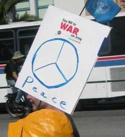 peacebloopers002