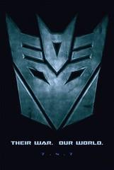 Transformers Teaser PosterremoteImage.jpg