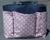 Diaper Bag for Kelly