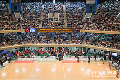 16th World Kendo Championships_1428