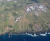 Açores 1