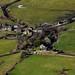 Grange - Delph - Saddleworth