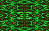 31812390538_d71d53f2c1_t