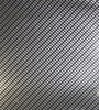 GW12475 Transparent