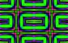 46685097811_b039ec6287_t