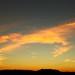 IMG_00017 - Gatwick Sunset