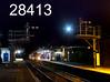 45429711525_76a713fe1c_t