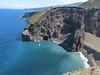 Açores 5